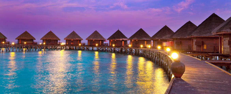 maldives-banner-1